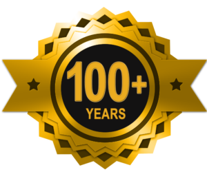 100-+-logo-version-updated-2-badges-metal